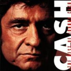 Best Of Johnny Cash