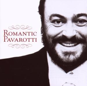 Romantic Pavarotti