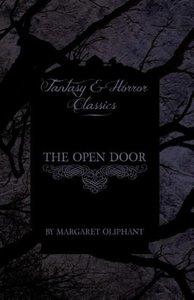The Open Door (Fantasy and Horror Classics)
