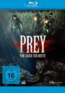 Prey BD