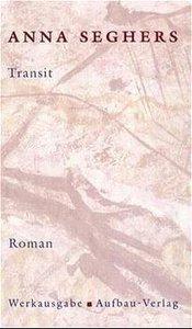 Transit. Das erzählerische Werk 1