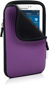 Speedlink SWOP Easy Cover Sleeve, Tasche für Tablet-PCs, 7 inch,
