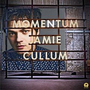 Momentum (Ltd.Deluxe Edt.)