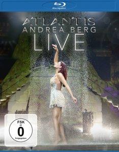 Atlantis - LIVE 2014