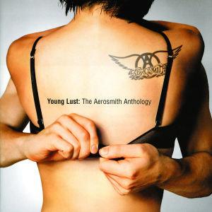 Young Lust: The Aerosmith Anthology