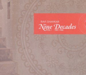 Nine Decades Vol.1