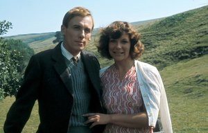 Der Doktor und das liebe Vieh - Staffel 2