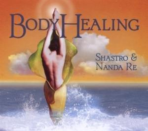 Body Healing