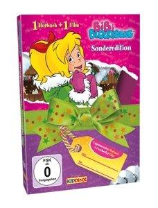 Sopro Der verhexte Weihnachtsmarkt HB+1 Film
