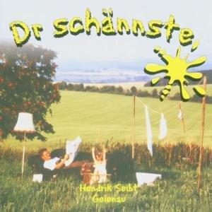DR Schännste Flack