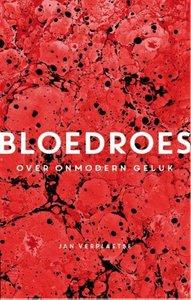Bloedroes / druk 1