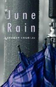 June Rain