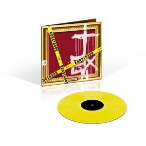Kunstraub (LTD Color LP)