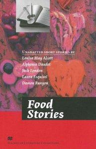 Food Stories