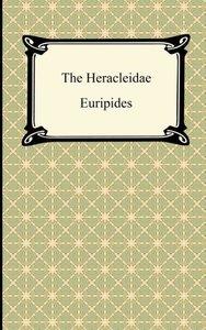 Heracleidae