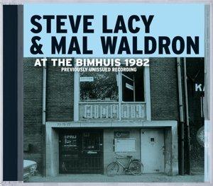 Live At The Bimhuis 1982