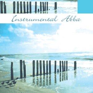 Instrumental Abba