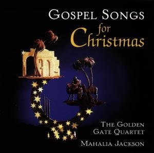 Gospel Songs For Christmas