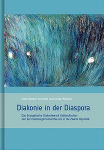 Diakonie in der Diaspora