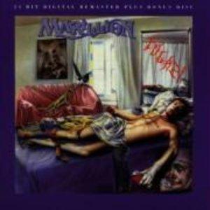 Fugazi (+Bonus CD)