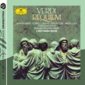 Requiem (GA)