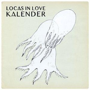 Kalender (Vinyl)