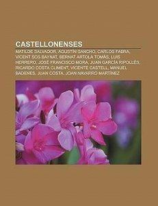 Castellonenses