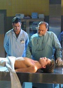CSI: Las Vegas-Season 6