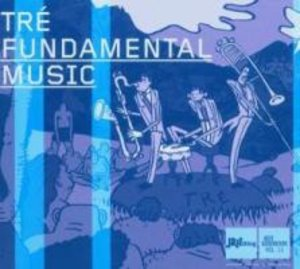 Fundamental Music