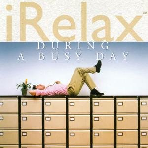 iRelax-During a Busy Day