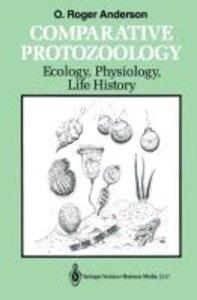 Comparative Protozoology