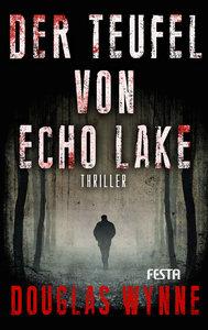 Der Teufel von Echo Lake