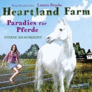 Heartland Farm-Paradies für Pf