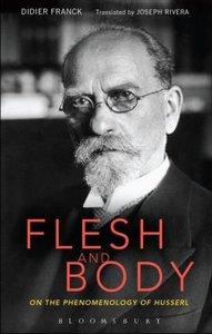 Flesh and Body
