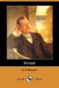 Michael (Dodo Press)