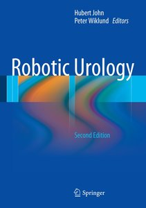 Robotic Urology