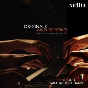 Originals and Beyond