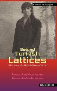 Behind Turkish Lattices