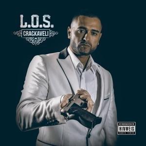 L.O.S.