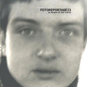 Fotoreportage23