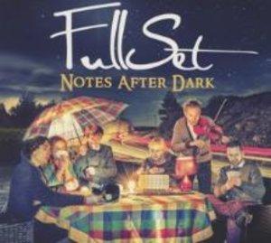 Notes After Dark