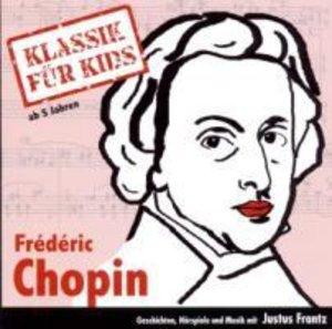 Klassik für Kids: Chopin