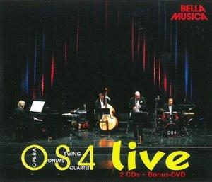 Os4 Live