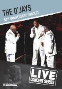50th Anniversary Concert