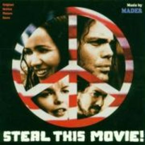 Steal This Movie