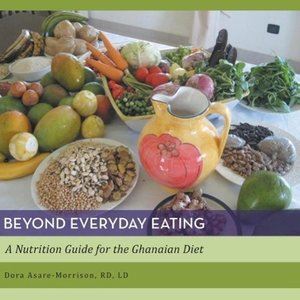 Beyond Everyday Eating