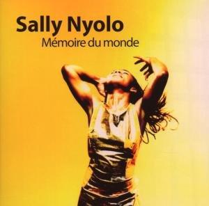 Memoire Du Monde