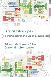 Digital Cityscapes