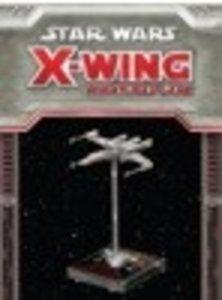Heidelberger Spieleverlag HEI0401 - SW: X-Wing, Erweiterung