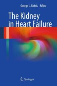 The Kidney in Heart Failure